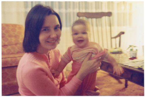 1975b