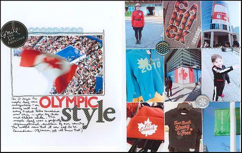 Olympicstyleweb