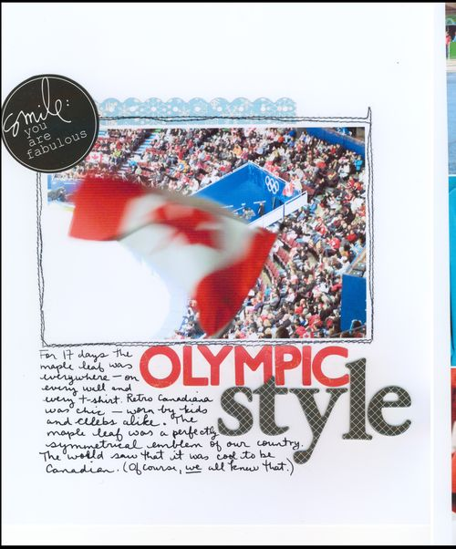 Olympicstyle-2