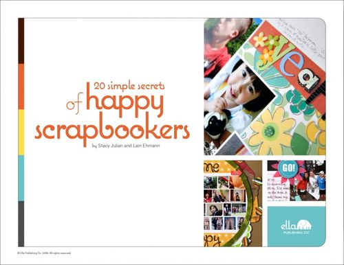 Happy-SP1