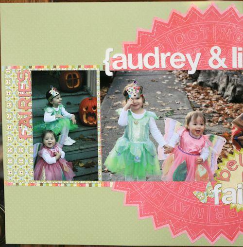 Fairies2-1