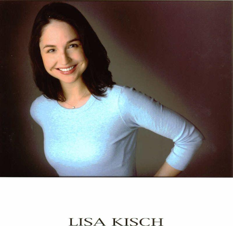 Lisa_Kisch___picture