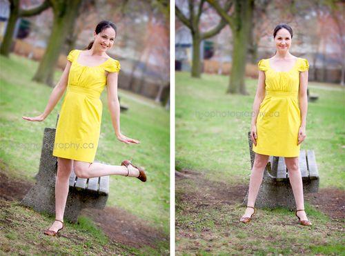 Blog_2010_lisaspringdresses_03