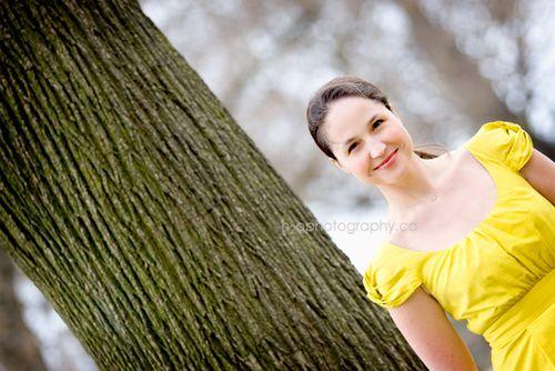 Blog_2010_lisaspringdresses_01