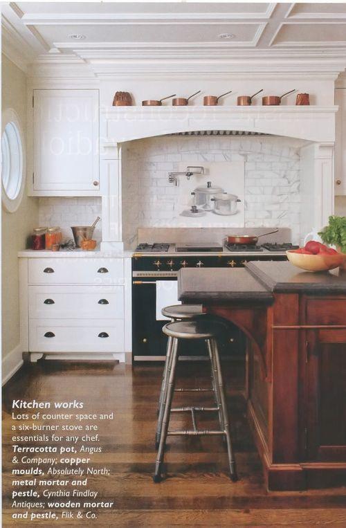 Kitchen_filtered