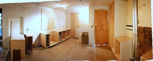 Kitchen05282