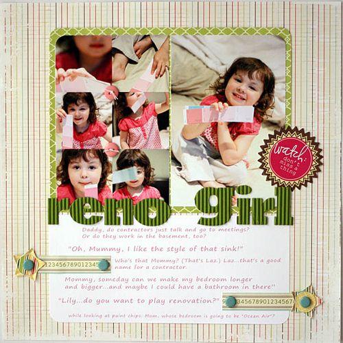 Renogirlweb
