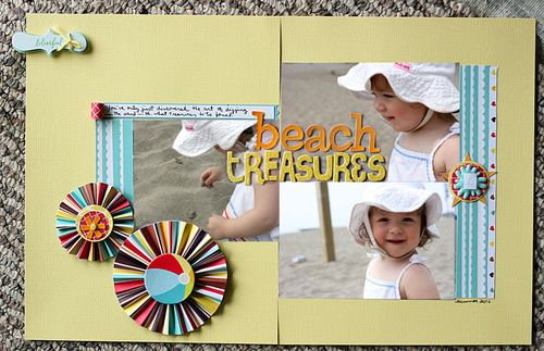 Beachtreasures copy