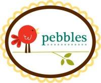 Pebbleslogo