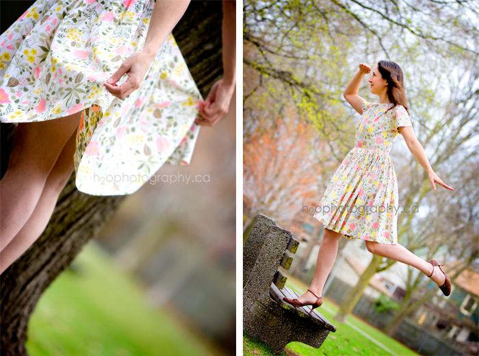 Blog_2010_lisaspringdresses_07