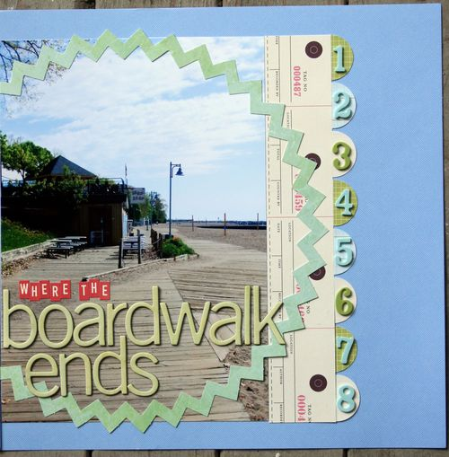 Boardwalk3