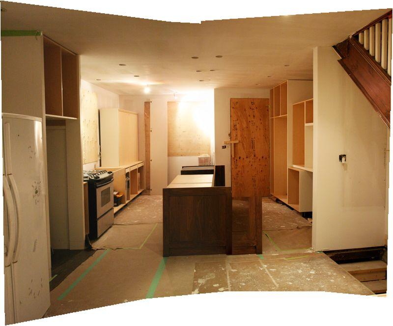 Kitchen30601