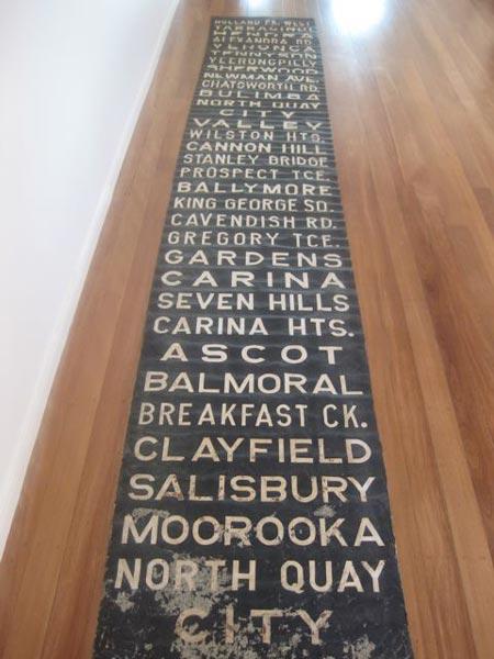 8-24-trolley-scroll