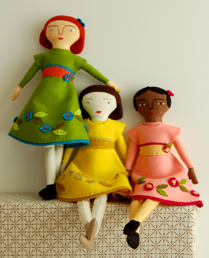 Handmade-doll-11-425