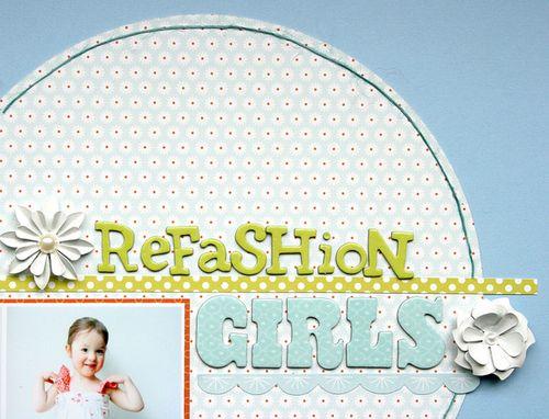 Refashion3