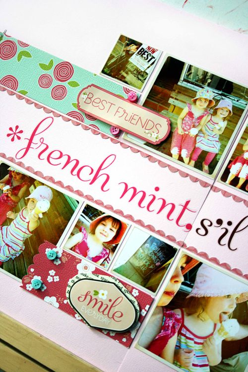 Frenchmint2