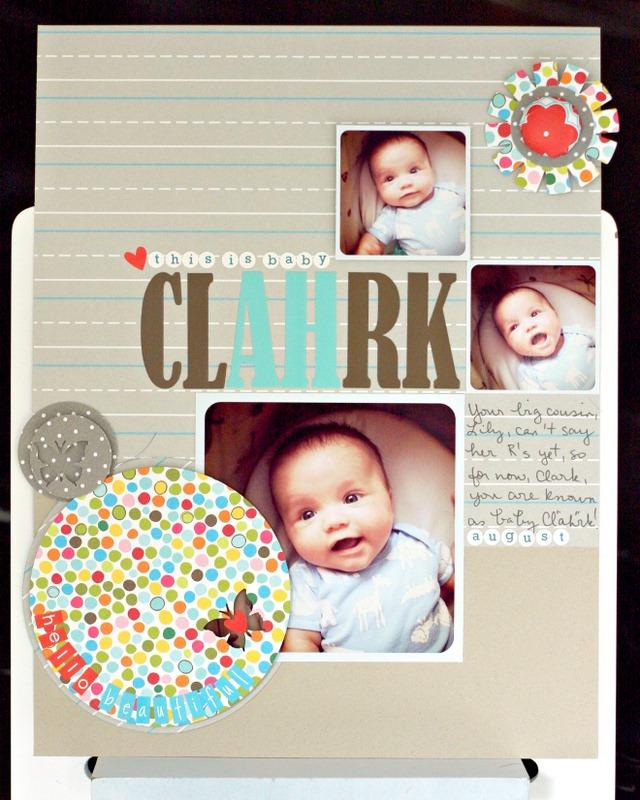 Clahrk