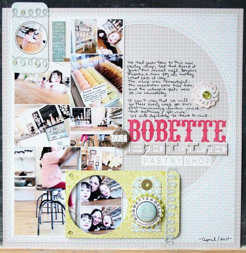 Bobbette1