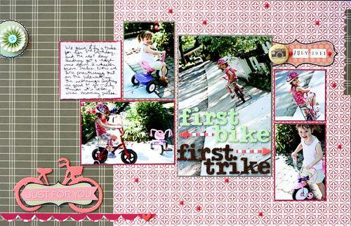 IMG_7859 copy