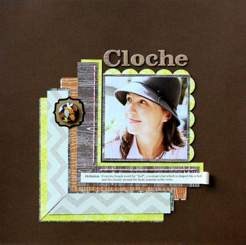 Cloche-1