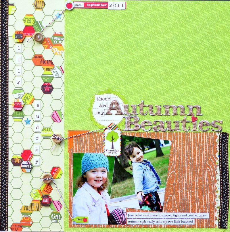 Autumnbeauties-1