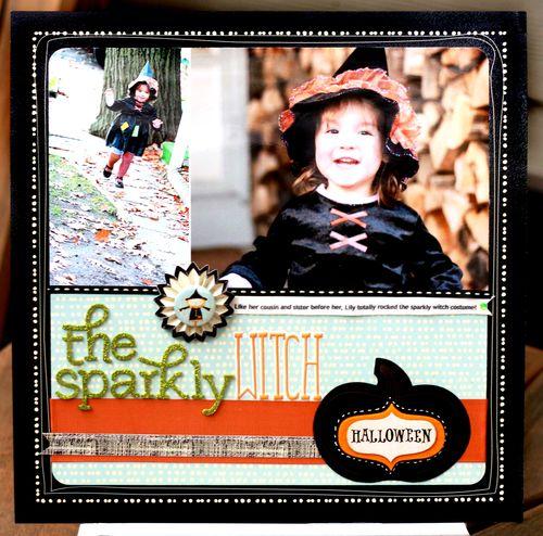 Sparklywitch-1
