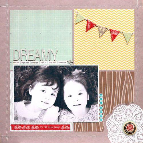 Dreamy-2