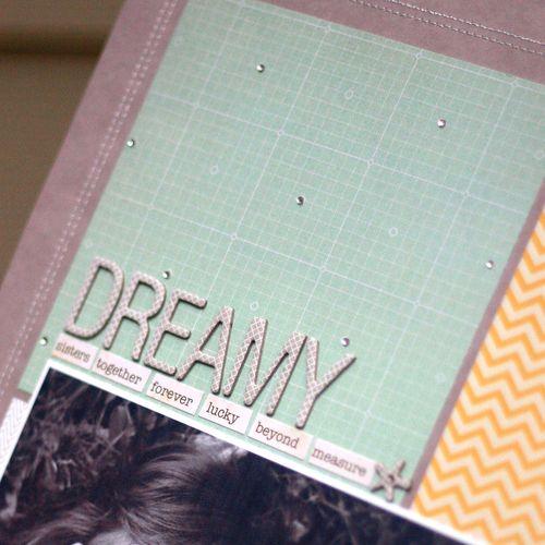 Dreamy3